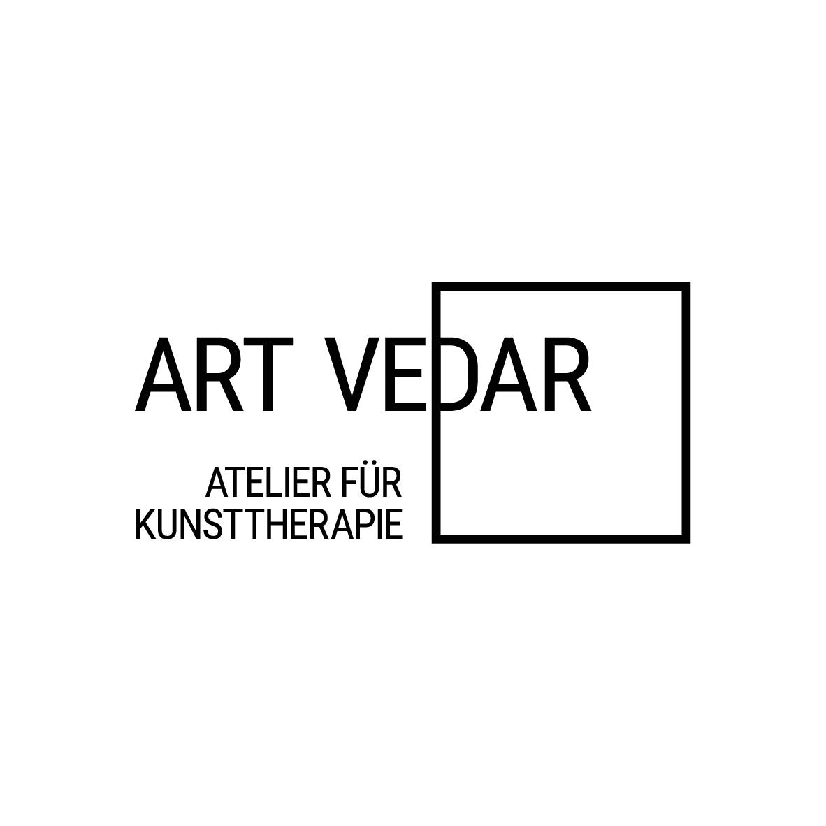 Logo Art vedar