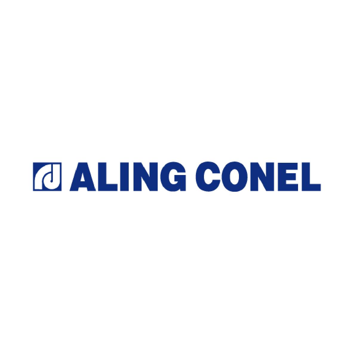 Logo Aling Conel