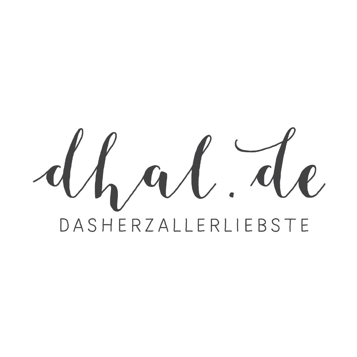 Logo dhal