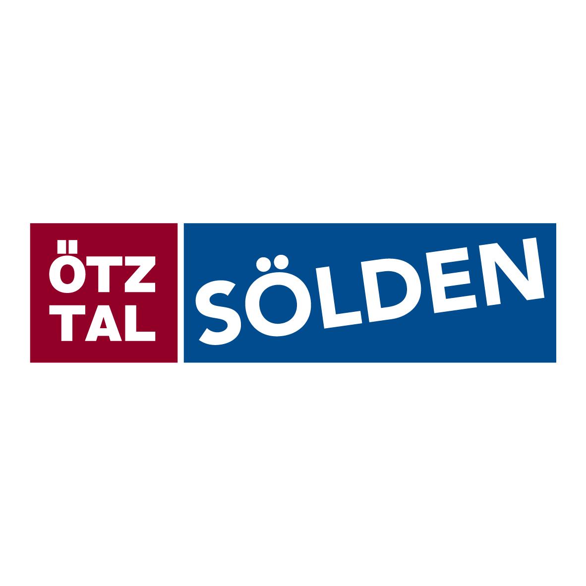 Logo ötztal Sölden