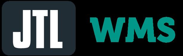 JTL WMS Banner