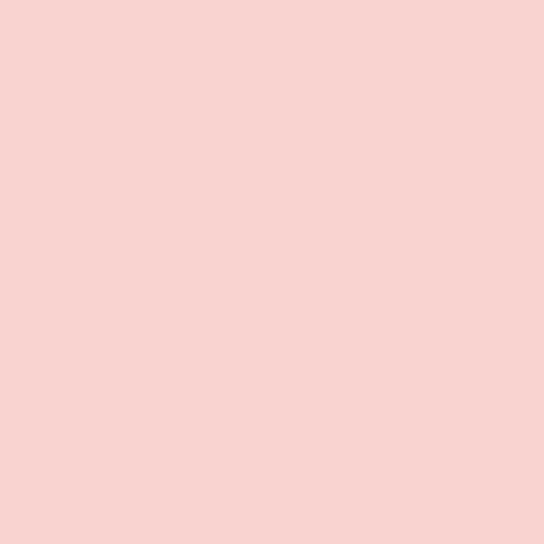 rosa Feld