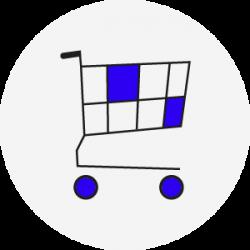 JTL Servicepartner JTL-Shop5 Icon