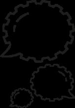 Online Marketing Agentur Aachen